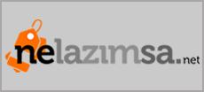 NELAZIMSA - Ayakkabı Mağazanız