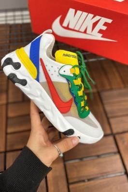 Nike Elemento Brezila