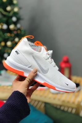 Nike Swift Beyaz Orange