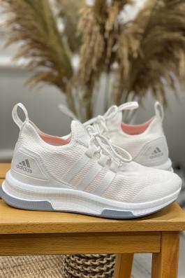 Adidas Neo Run Ful Beyaz