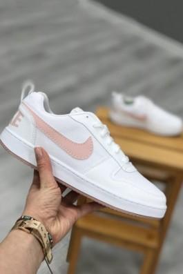 Nike RNB Beyaz Pudra