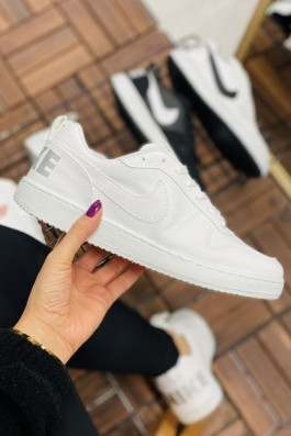 Nike RNB Ful Beyaz - Unisex