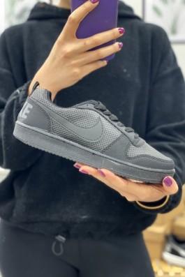 Nike RNB Ful Siyah